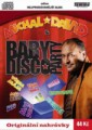 Michal David a BABY DISCO PARTY cd