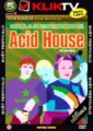 Acid House DVD