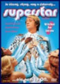 SUPERSTAR dvd