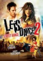 LET S DANCE dvd 2