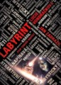 LABYRINT dvd