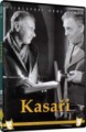 Kasaři DVD BOX