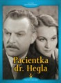 Pacientka dr. Hegla DVD BOX