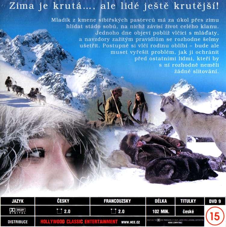VLK dvd