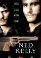 NED KELLY dvd
