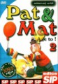 PAT A MAT 2 ... A je to ! DVD